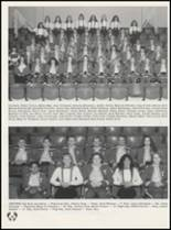 1994 Texhoma High School Yearbook Page 16 & 17
