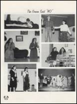 1994 Texhoma High School Yearbook Page 28 & 29