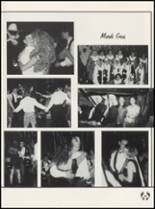 1994 Texhoma High School Yearbook Page 30 & 31