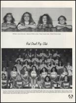 1994 Texhoma High School Yearbook Page 46 & 47