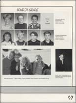 1994 Texhoma High School Yearbook Page 78 & 79
