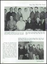 1964 Riverton High School Yearbook Page 26 & 27