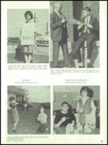 1964 Riverton High School Yearbook Page 48 & 49