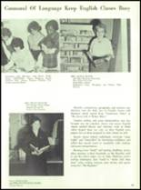1964 Riverton High School Yearbook Page 64 & 65