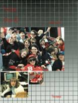 1987 Yearbook Bolingbrook High School