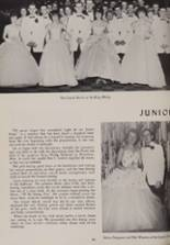 1962 Milford High School Yearbook Page 92 & 93