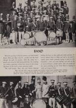 1962 Milford High School Yearbook Page 94 & 95
