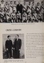 1962 Milford High School Yearbook Page 106 & 107
