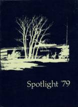 1979 Yearbook Palatine High School