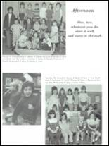 1977 Central High School Yearbook Page 18 & 19