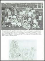1977 Central High School Yearbook Page 26 & 27