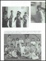 1977 Central High School Yearbook Page 28 & 29