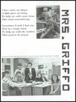 1977 Central High School Yearbook Page 34 & 35