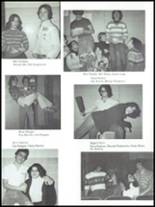 1977 Central High School Yearbook Page 68 & 69