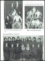 1977 Central High School Yearbook Page 78 & 79