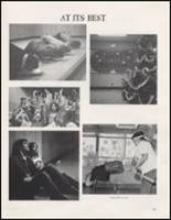 1976 Lynden High School Yearbook Page 130 & 131
