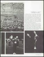 1981 John Muir High School Yearbook Page 44 & 45