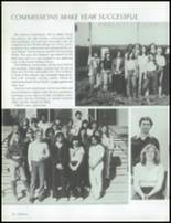 1981 John Muir High School Yearbook Page 62 & 63