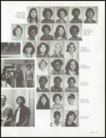 1981 John Muir High School Yearbook Page 80 & 81