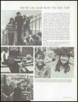 1981 John Muir High School Yearbook Page 130 & 131