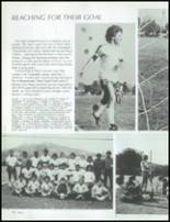 1981 John Muir High School Yearbook Page 190 & 191