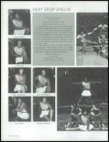 1981 John Muir High School Yearbook Page 212 & 213