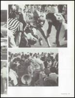 1981 John Muir High School Yearbook Page 222 & 223