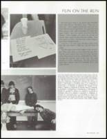 1981 John Muir High School Yearbook Page 226 & 227
