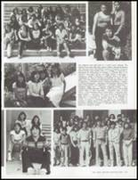 1981 John Muir High School Yearbook Page 228 & 229