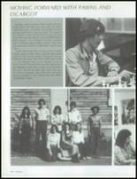 1981 John Muir High School Yearbook Page 230 & 231