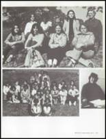 1981 John Muir High School Yearbook Page 232 & 233
