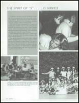 1981 John Muir High School Yearbook Page 234 & 235