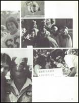 1981 John Muir High School Yearbook Page 268 & 269