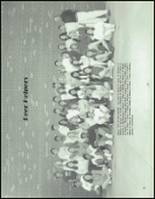 1992 Keokuk High School Yearbook Page 58 & 59