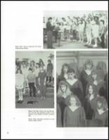 1992 Keokuk High School Yearbook Page 82 & 83