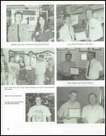 1992 Keokuk High School Yearbook Page 106 & 107