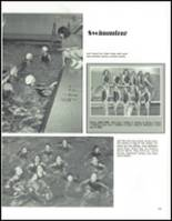 1992 Keokuk High School Yearbook Page 118 & 119