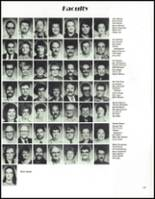 1992 Keokuk High School Yearbook Page 172 & 173