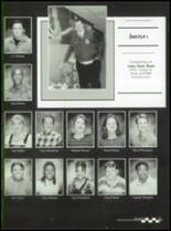 1997 Egyptian High School Yearbook Page 24 & 25