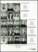 1997 Egyptian High School Yearbook Page 30 & 31