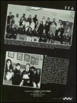 1997 Egyptian High School Yearbook Page 60 & 61
