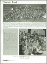 1997 Egyptian High School Yearbook Page 66 & 67