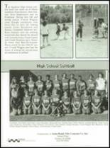 1997 Egyptian High School Yearbook Page 76 & 77