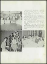 1978 Clyde High School Yearbook Page 12 & 13