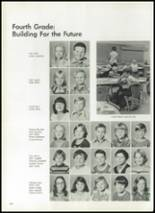 1978 Clyde High School Yearbook Page 148 & 149
