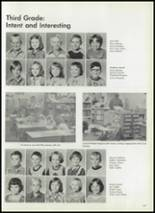1978 Clyde High School Yearbook Page 150 & 151