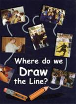 1999 Yearbook Kearney High School