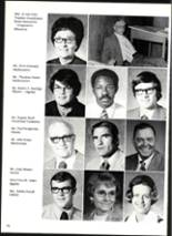 1975 Waxahachie High School Yearbook Page 96 & 97