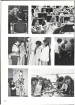 1975 Waxahachie High School Yearbook Page 180 & 181