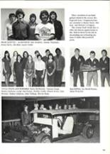 1975 Waxahachie High School Yearbook Page 188 & 189